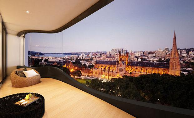 000eliza_apartments_sydney_4