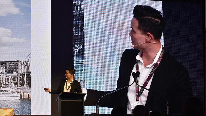 Matthew Khoo | Managing Director | ICD Property