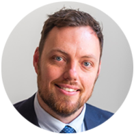 Brendan Coates, Program Director, Grattan Institute