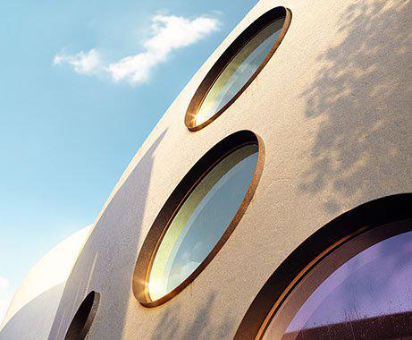 05_HOYN8851_26-Esplanade_ED02_Building-B-Detail-Windows