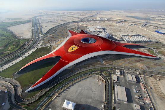 06-Ferrari-Experience-Abu-Dhabi