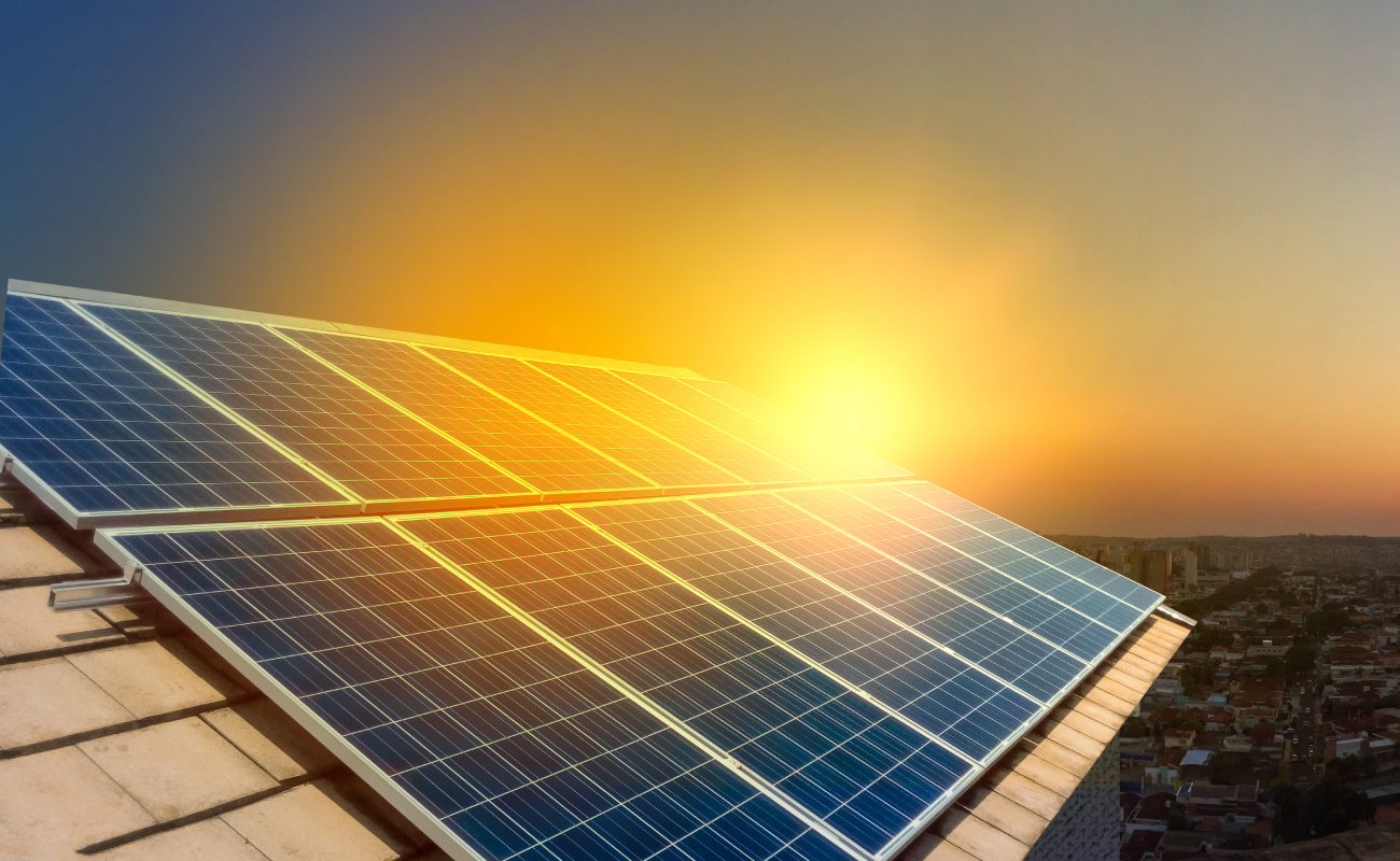 Queensland Renters Given The Option To Go Solar