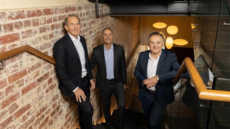 Primewest $288m IPO
