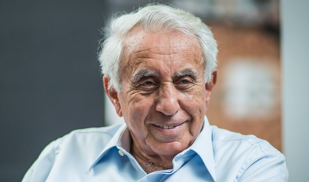harry triguboff named in australia rich list