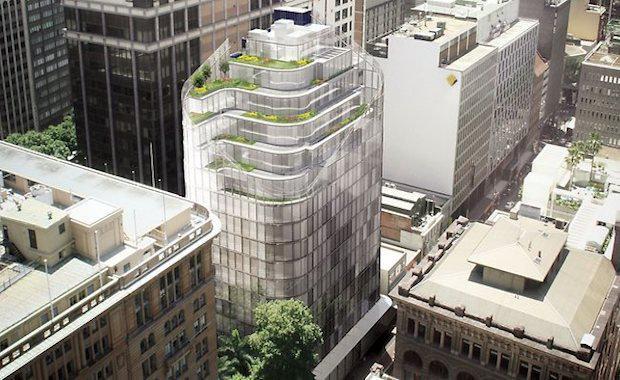 113570-333-george-street-proposal