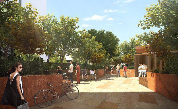 1200x800-artisan-designs-courtyard_620x380.jpg