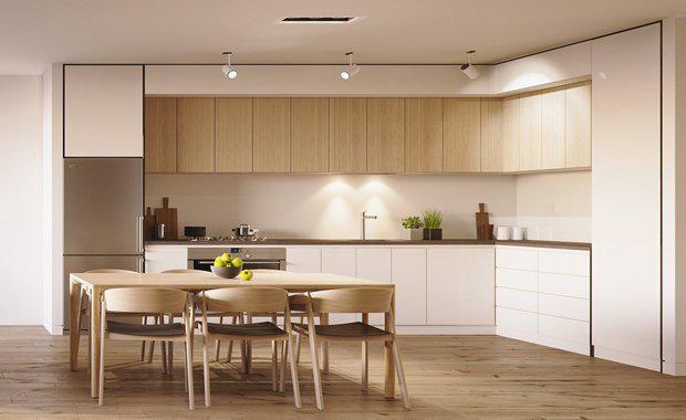1200x800-artisan-designs-interior_620x380.jpg