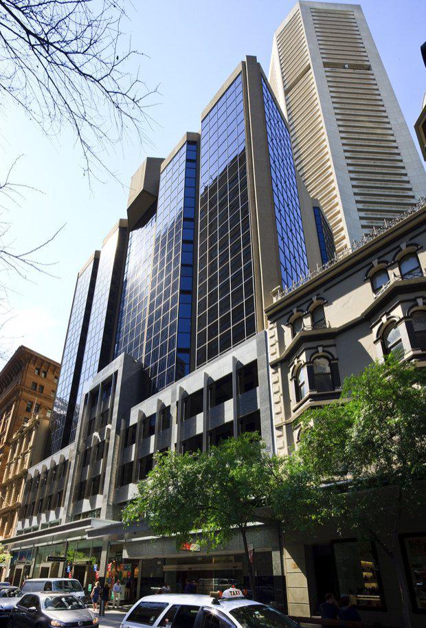 130-Pitt-Street-Sydney-2_620x914.jpg