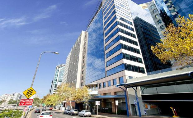 140414-corval-to-sell-arthur-street_620x380
