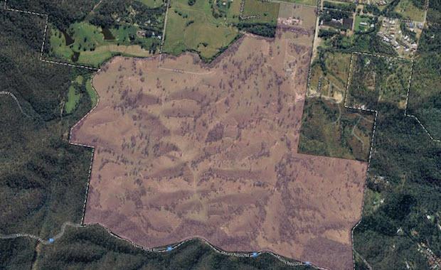 140701_uk_site_aerial