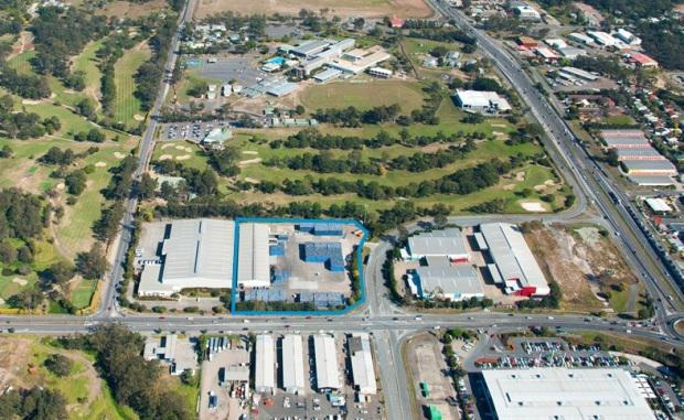 141a-Boundary-Road-Oxley_marked-up-e1448322767464