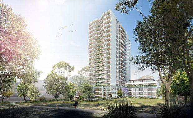 15-21-Cottonwood-Crescent-CGI-View-from-Elouera-Reserve_620x380