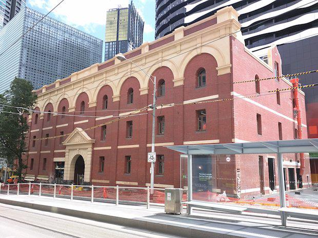 150311-CBRE-Maltstore-Melbourne