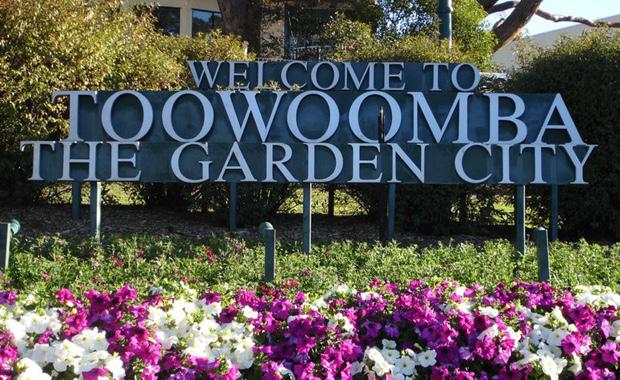150312-toowoomba-welcome