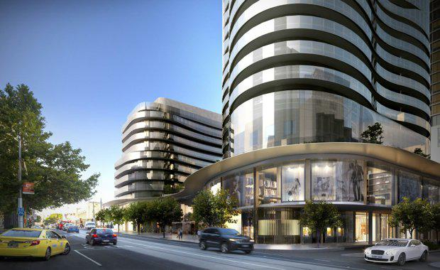150410-Capitol-Grand-South-Yarra_620x380