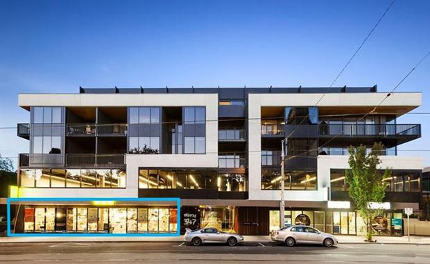 150410-Colliers-347-Camberwell-Road