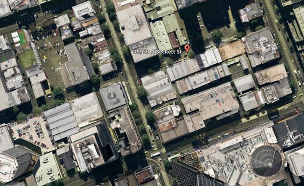 150413-48-50-A-Beckett-Road1
