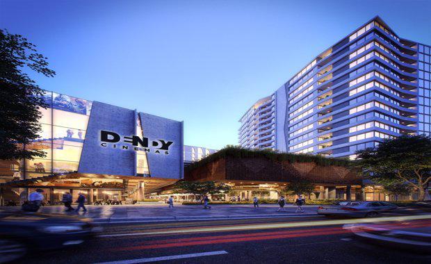 150417-Dendy-Cinemas-Coorparoo-Square_620x380