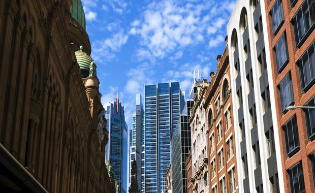 150420-sydney-office_620x3802