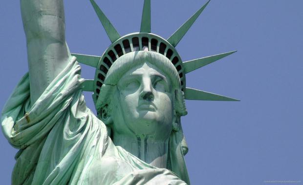 150423-statue-of-lib_620x380