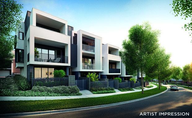 150428-MIRV8480_Tullamore_E08-Premium-Homes-Salisbury03_620x380