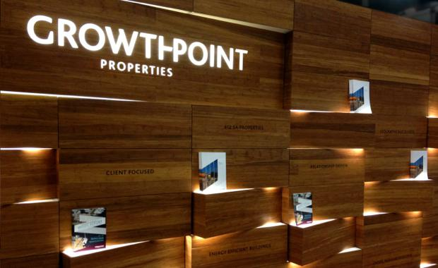 150508-growthpoint-properties_620x380