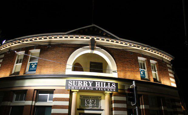 150511-surry-hills-mall_620x380