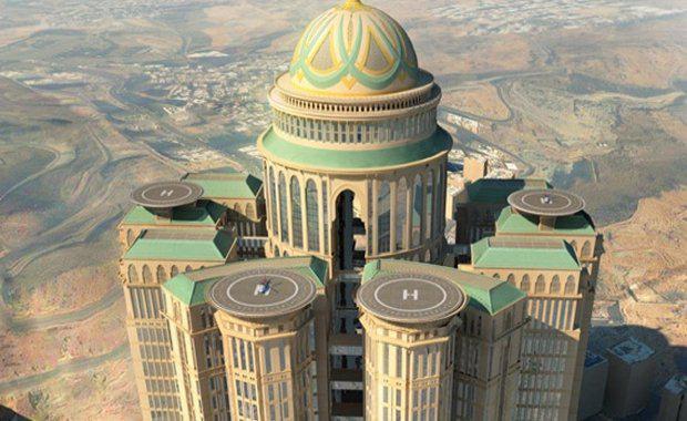 150526-largesthotel5_620x380