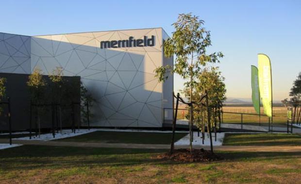150529-merrifield-2_620x380