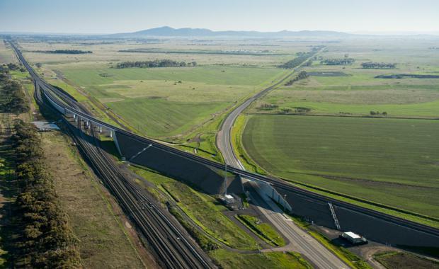 150601-Regional-Rail-Link_620x380