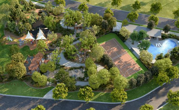 150610-Gainsborough-Greens-Forest-Greens-amenities_620x380
