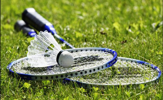 150610-badminton-_620x380