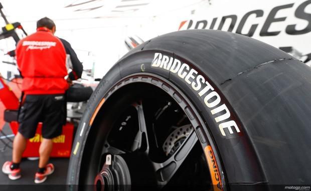 150612-Bridgestone-e1434084904188