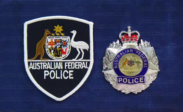 150723-federal-police_620x380