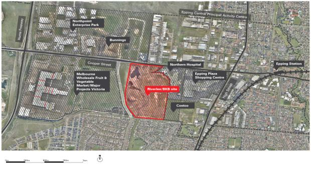 150804-215-Cooper-St-Epping_Aerial-context-LR_620x380