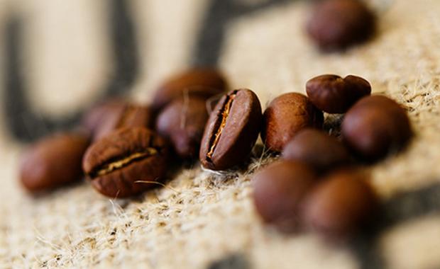 150807-Wolff-Coffee-Roasters-2-e1439177448790