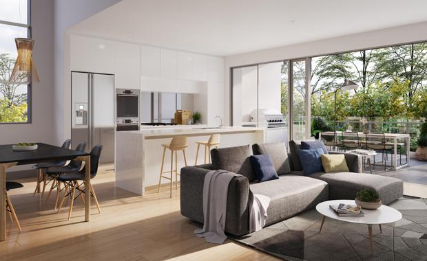 150817-Canopy-V08-Townhome-Type-2-Kitchen-Living-Light-Scheme-50..._620x380.jpg