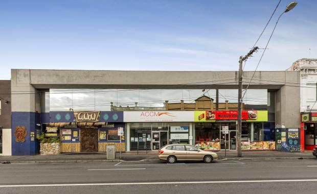 150827-62-70-Johnston-St-Fitzroy_620x380