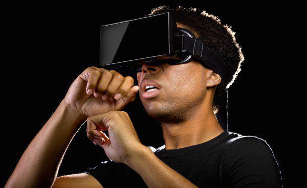 150907-Virtual-Reality-2-WR3_620x380