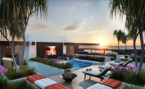150910-Port-Coogee-New-Rooftop-Render_620x380