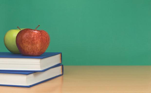 150911-School-Desk_620x380