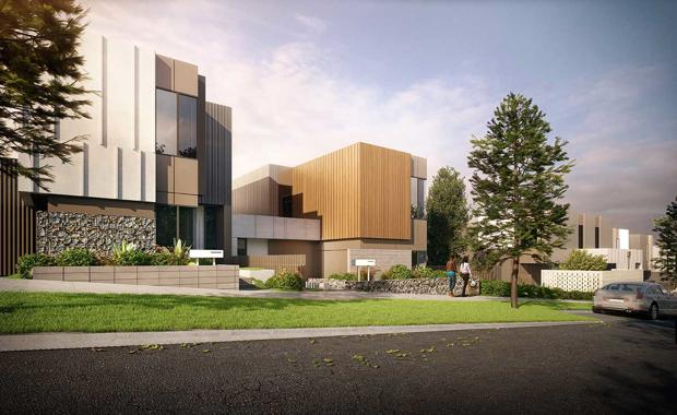 150924-CannyProjects_Doncaster_Williamsons_Facade_Streetscape_620x380