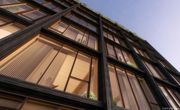 150924-wood-building-1_620x380