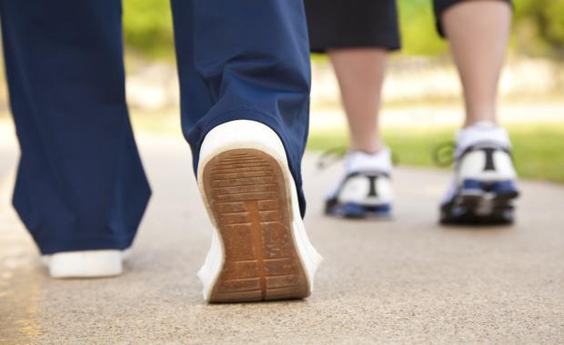 151012-Walking-Feet-istock-photo_620x380
