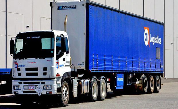 151016-cti-truck-banner_620x380