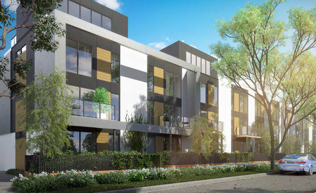 151118-canny-projects-stamoulis-property-group-port-melbourne_620x380