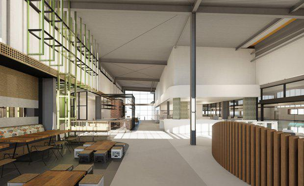 151123-Cafe-Interior