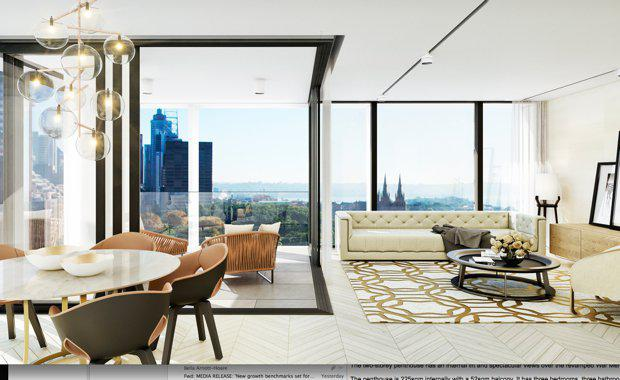 151127-penthouse-ONE30-am_620x380