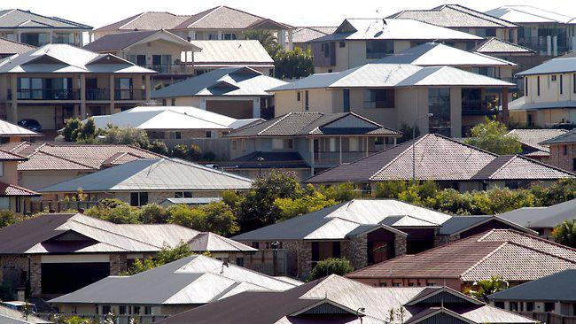 152292-homes-in-suburbs
