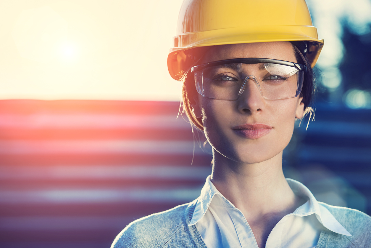 Women in Construction2